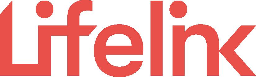 LifeLink Logo